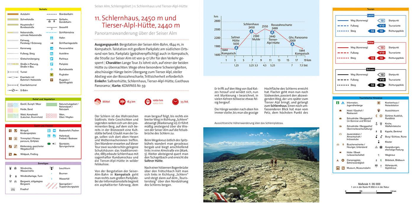 3-KOMPASS-WF-Blick-ins-Buch