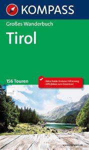 WB_1620_Tirol