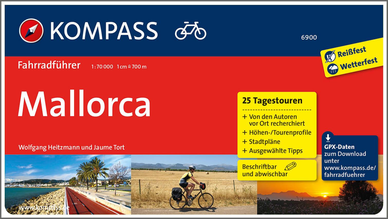 Artikel_Produkte_Mallorca-Fahrradführer_02