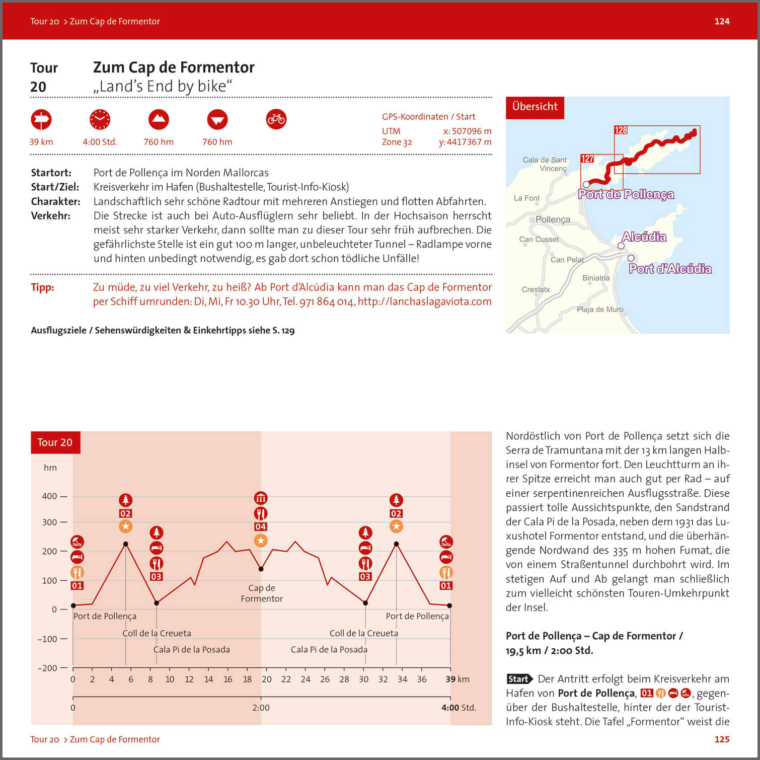 Artikel_Produkte_Mallorca-Fahrradführer_03