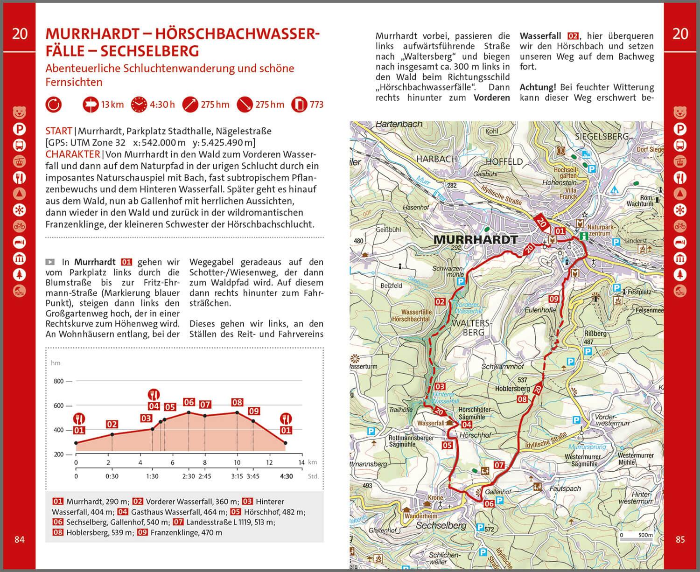 KOMPASS-WF-5300-Tourtipp-20-Seite-84-85