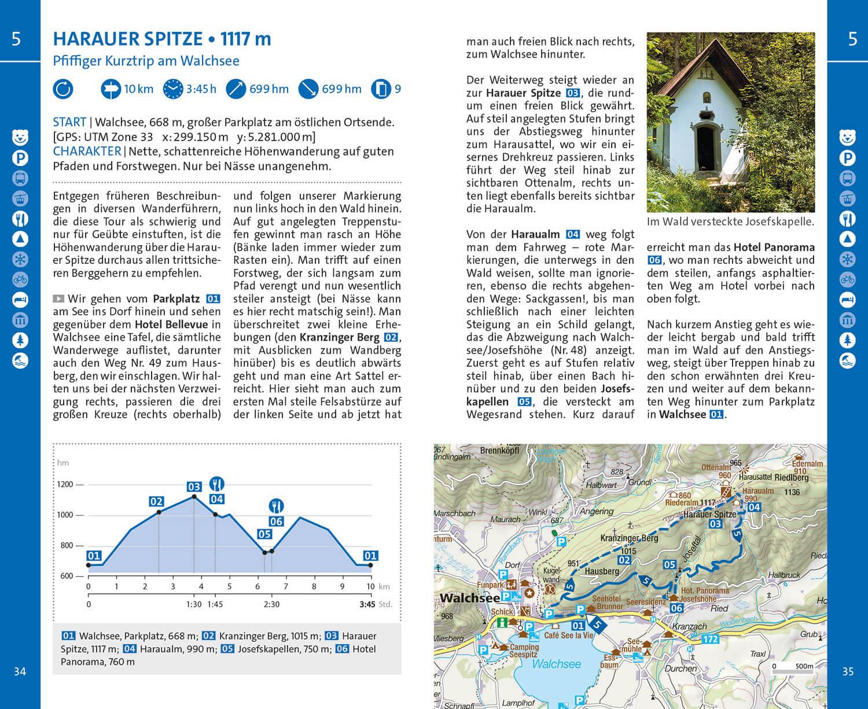 KOMPASS-WF-5625-Kaisergebirge-Tour-5