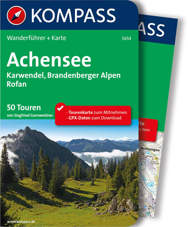 KOMPASS-WF-5654-Achensee-Cover-(2)