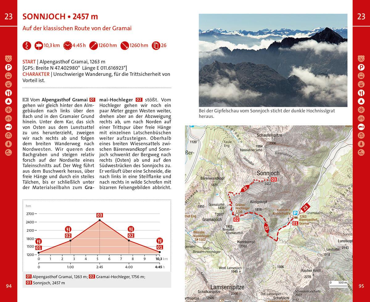 KOMPASS-WF-5654-Achensee-Tour-23---1-(2)