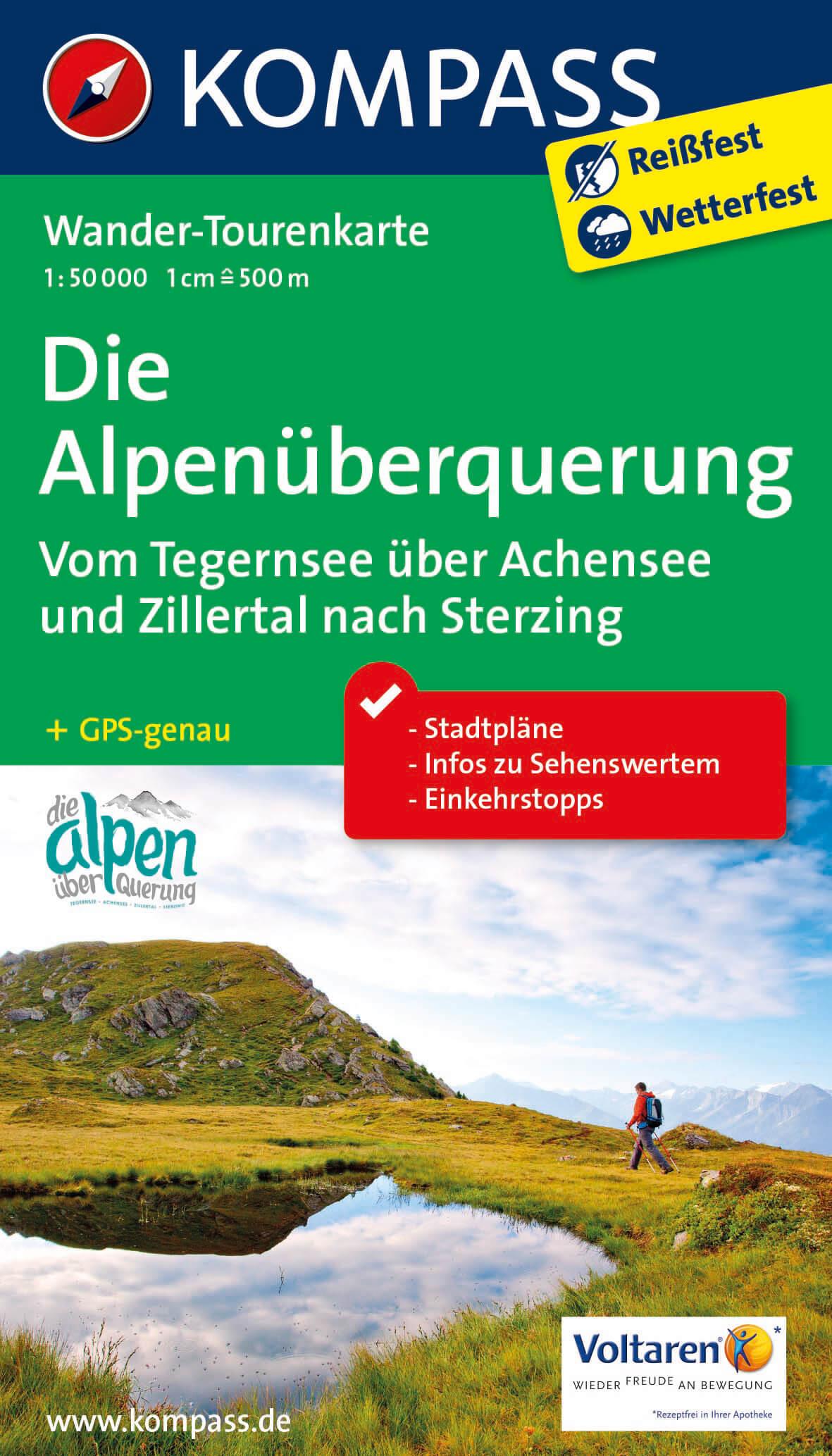 Artikel_Produkte_ARGE-Alpenüberquerung_01