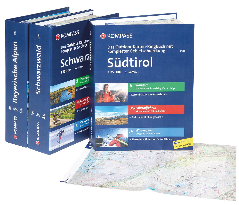 Artikel_Produkte_Outdoor-Karten-Ringbuch_01