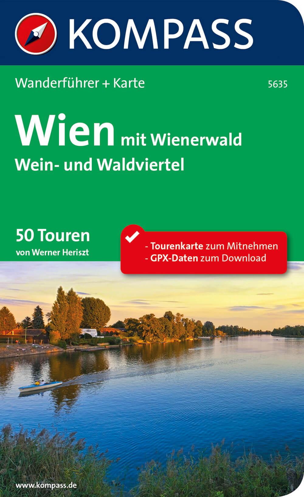 Artikel_Produkte_2in1-Wanderführer-Wien_01