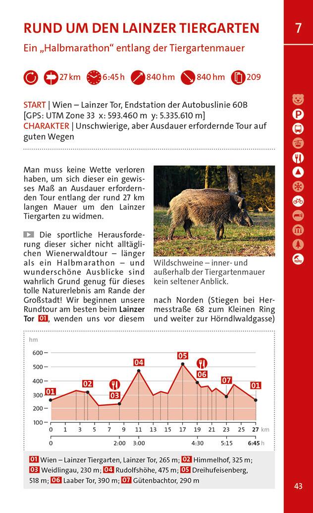 Artikel_Produkte_2in1-Wanderführer-Wien_02