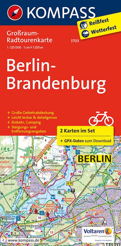 Artikel_Produkte_Großraum-Radtourenkarte_01