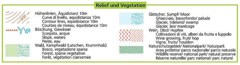 Artikel_News_Kartenlesen-leicht-gemacht_Vegetation