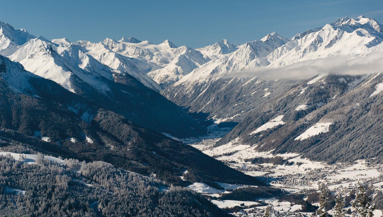 Artikel_News_Das-Skiparadies-Stubaital-ist-ganzjährig-eine-Reise-wert_02