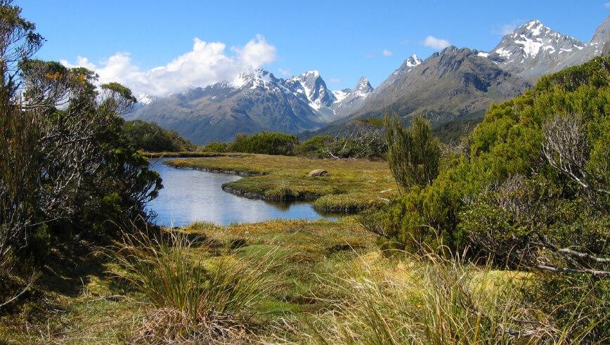 Artikel_News_Die-schönsten-Wanderwege-in-Neuseeland_02