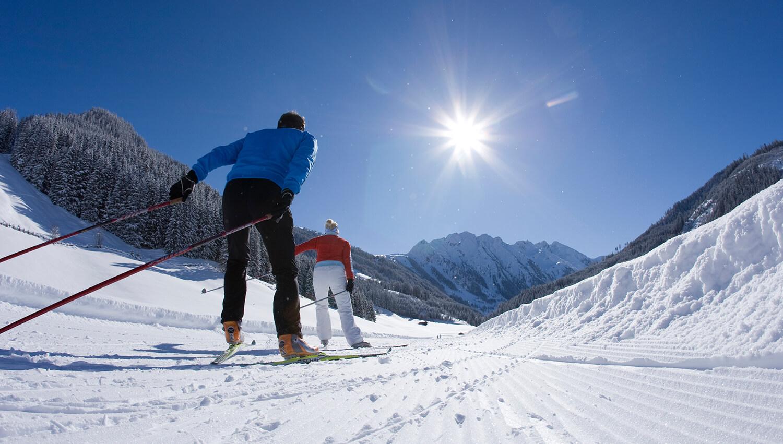 Artikel_News_Winterwandern-im-Zillertal_02