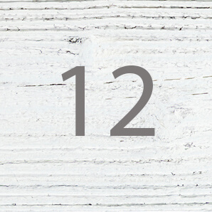 KOMPASS_Adventskalender_01