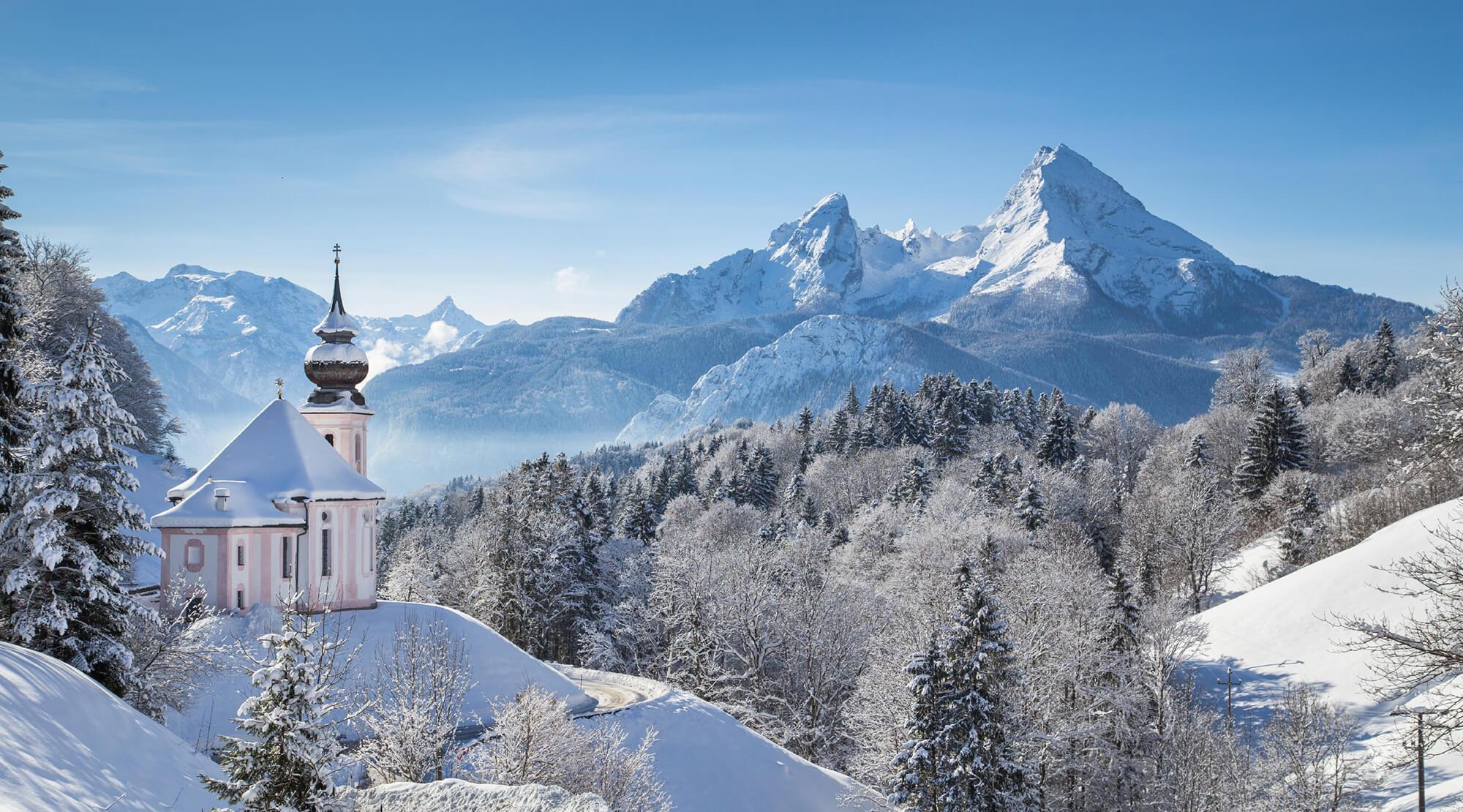 geöffnete alpen allgäu