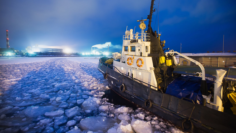 Artikel_SEO_Skandinavien-im-Winter_02