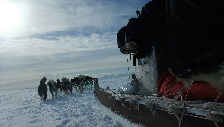 Artikel_SEO_Skandinavien-im-Winter_04