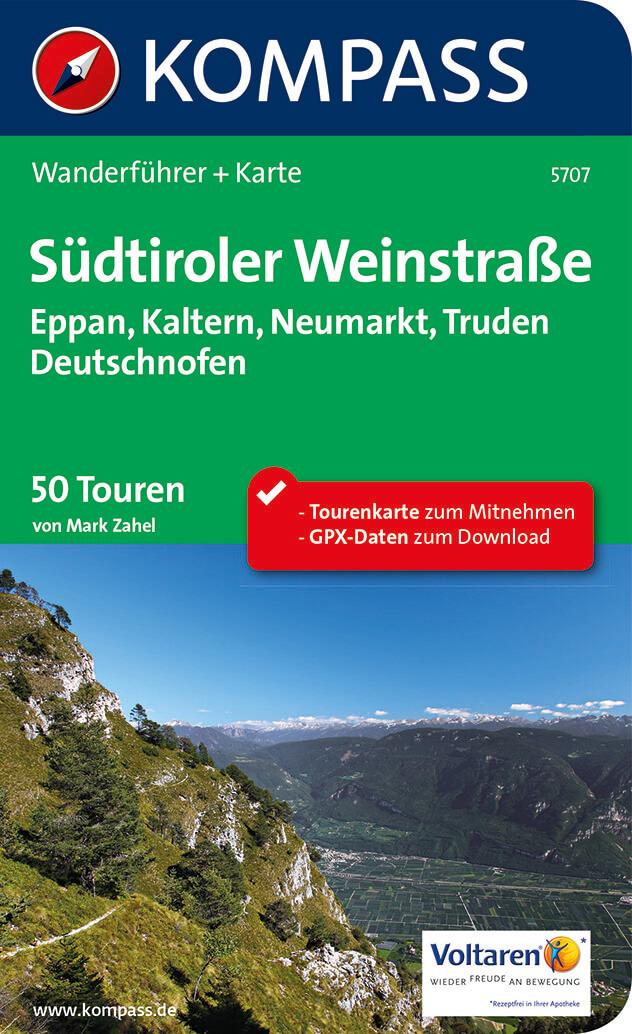 Artikel_Produkte_Wanderführer-2in1_01
