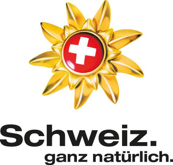 Special_2016_Tourismus-Schweiz_Logo_02