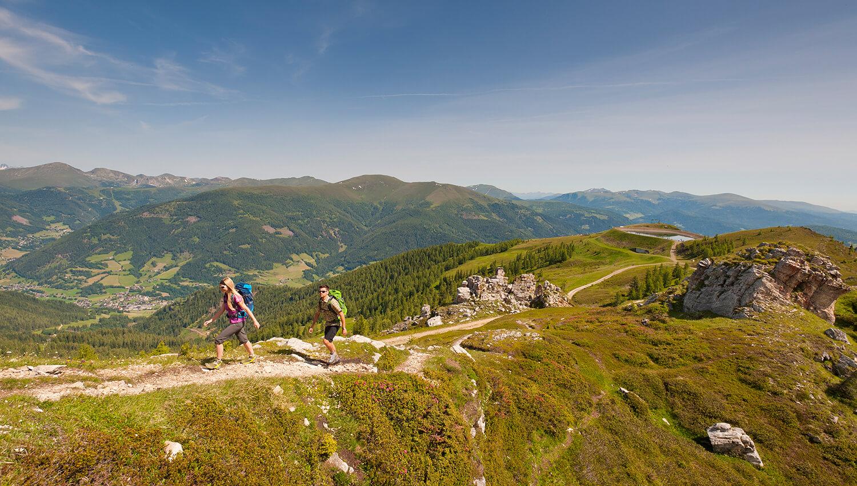 Artikel_News_Alpe-Adria-Trail_02
