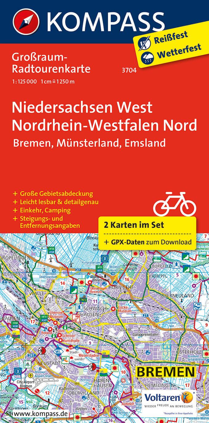 Artikel_Produkte_KOMPASS-Großraum-Radtourenkarten_01