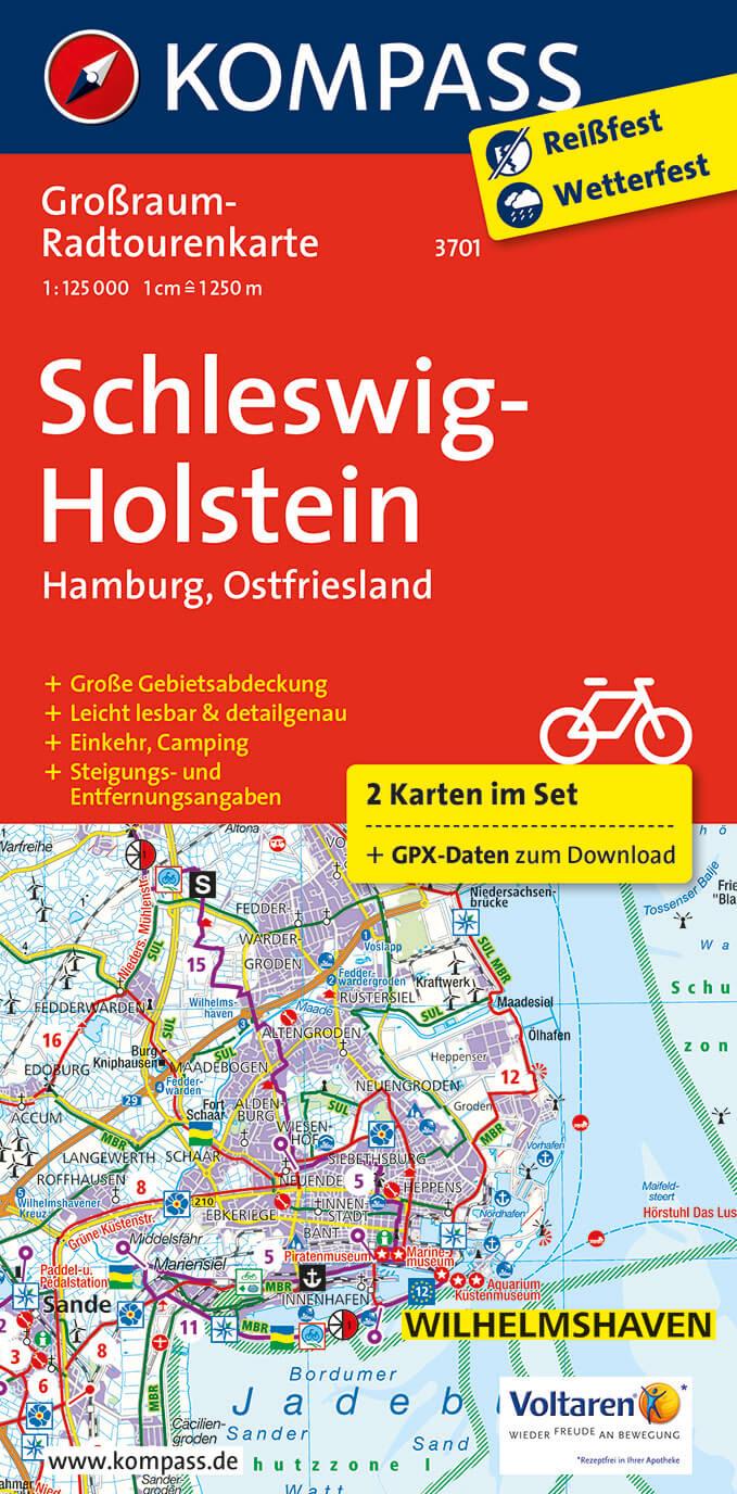Artikel_Produkte_KOMPASS-Großraum-Radtourenkarten_02