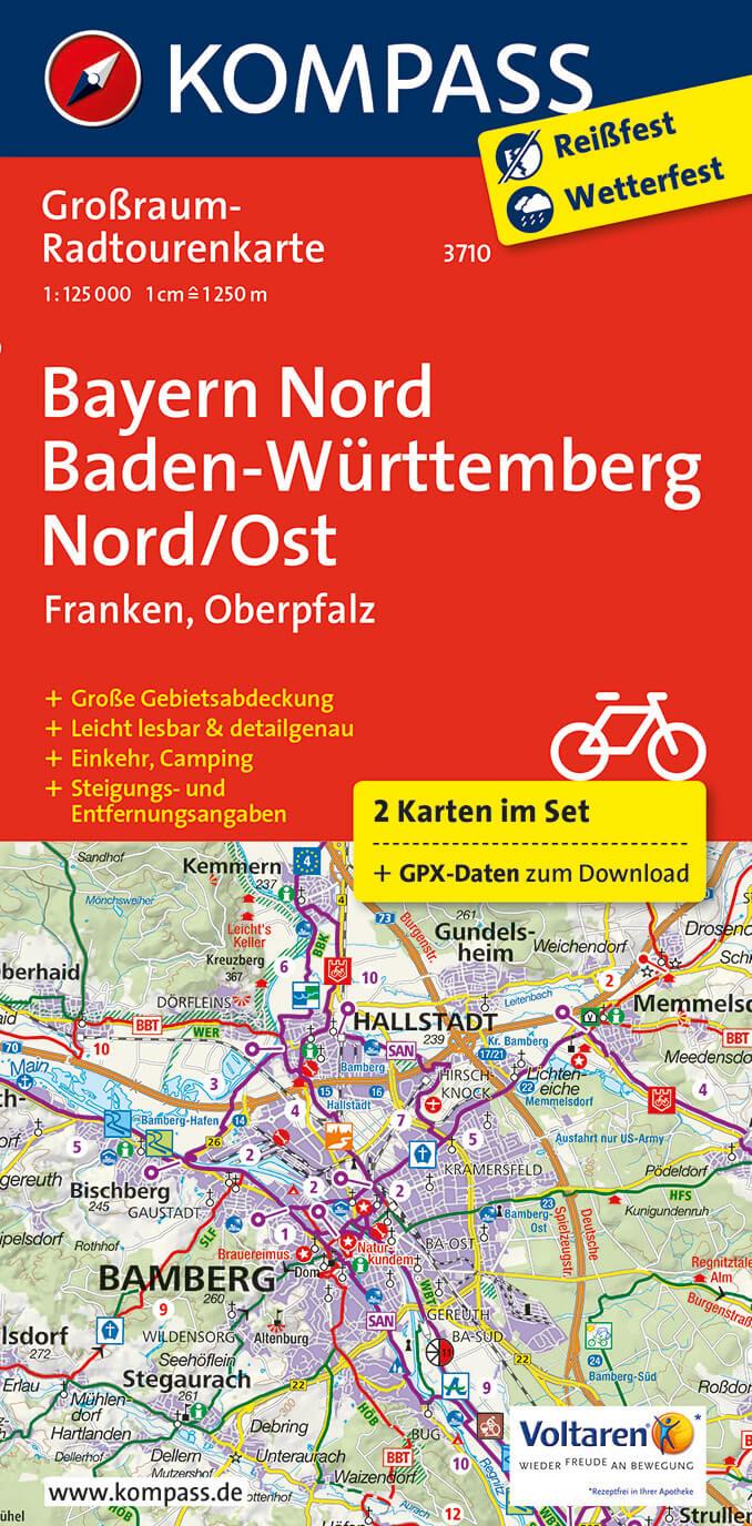 Artikel_Produkte_KOMPASS-Großraum-Radtourenkarten_03