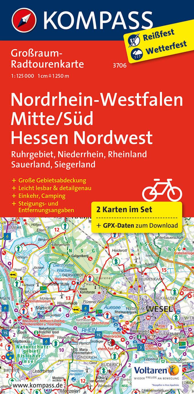 Artikel_Produkte_KOMPASS-Großraum-Radtourenkarten_04
