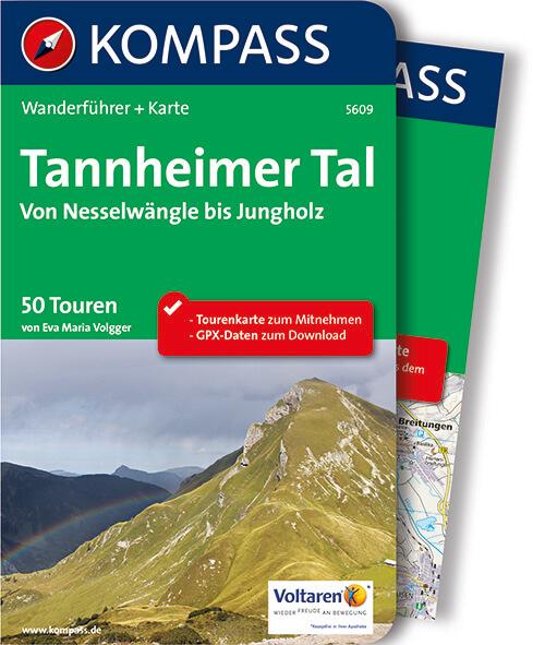 Artikel_Produkte_16-neue-2in1-Wanderführer_03