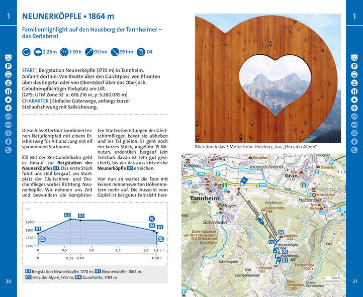 Artikel_Produkte_16-neue-2in1-Wanderführer_04