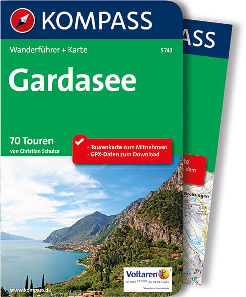 Artikel_Produkte_16-neue-2in1-Wanderführer_05