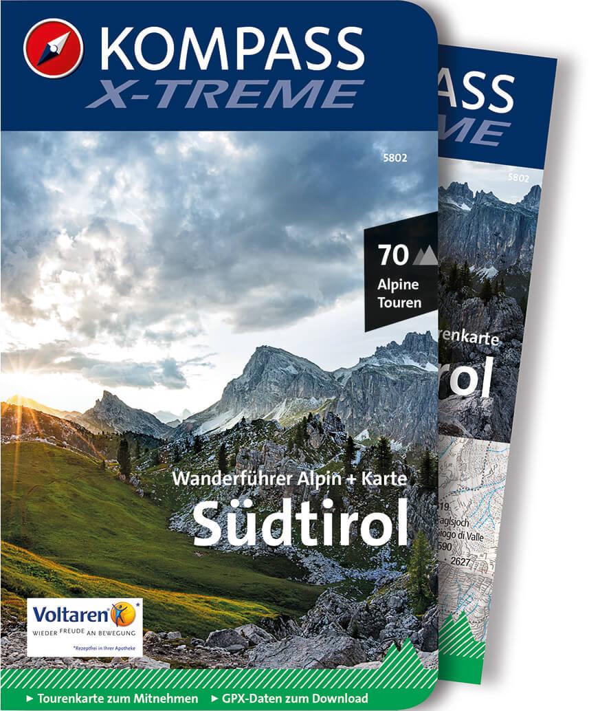 Artikel_Produkte_KOMPASS-X-TREME-Wanderführer_01