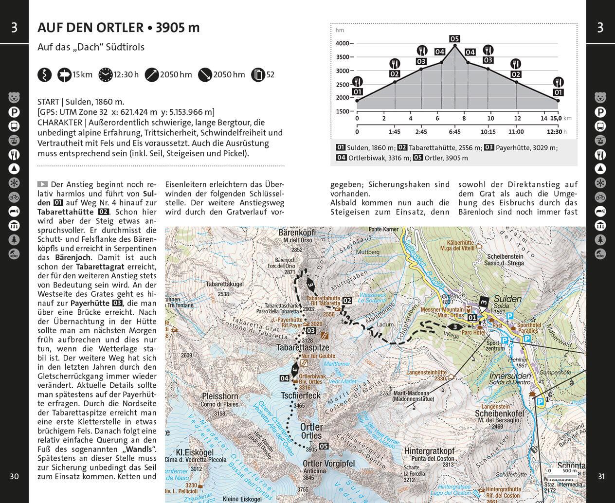 Artikel_Produkte_KOMPASS-X-TREME-Wanderführer_03