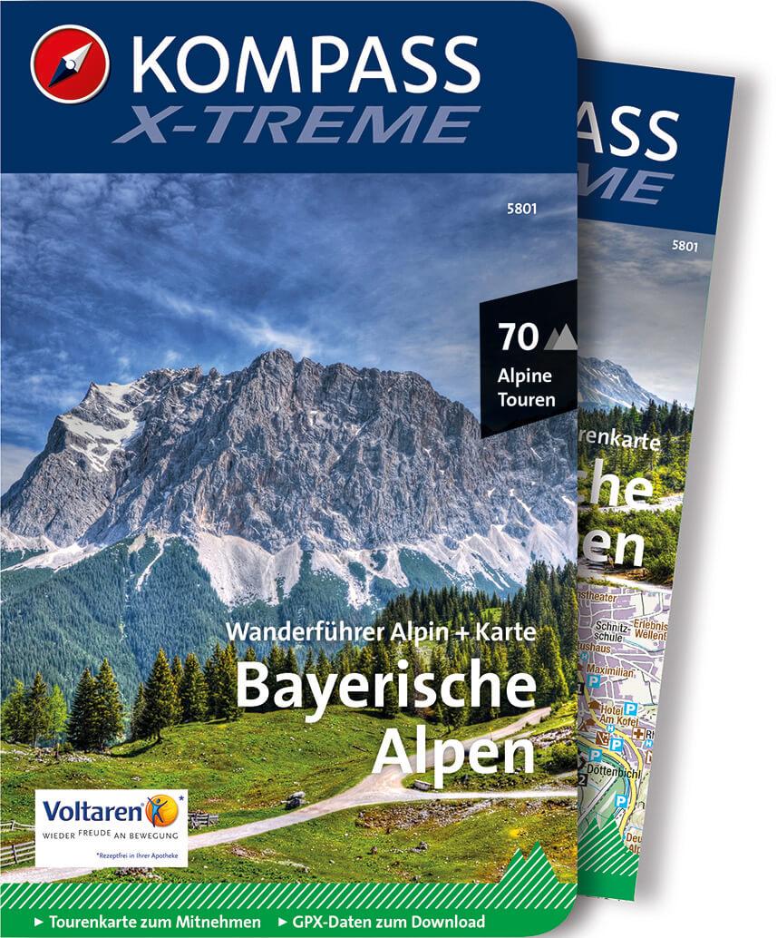 Artikel_Produkte_KOMPASS-X-TREME-Wanderführer_04