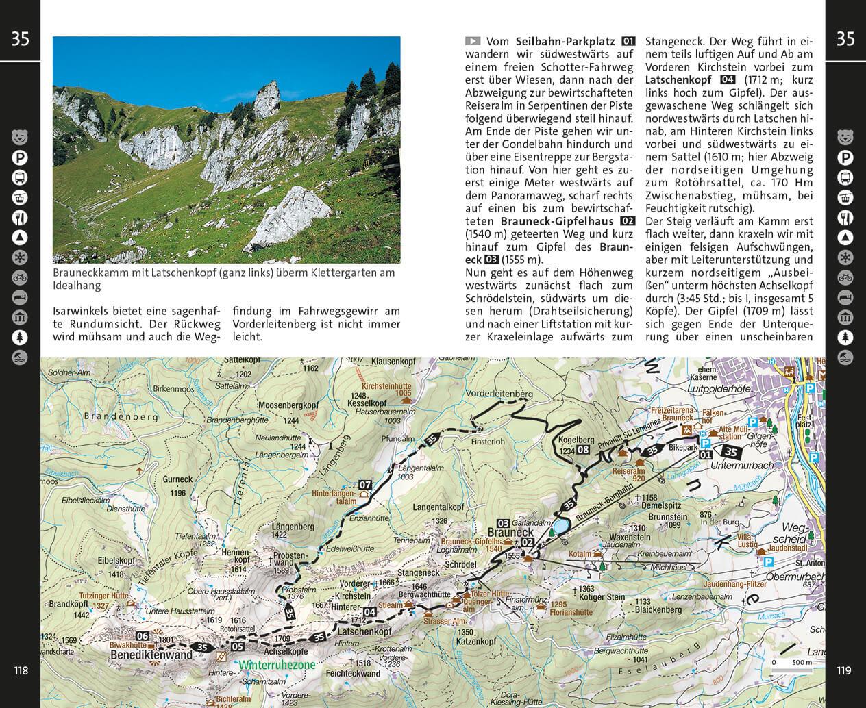 Artikel_Produkte_KOMPASS-X-TREME-Wanderführer_06