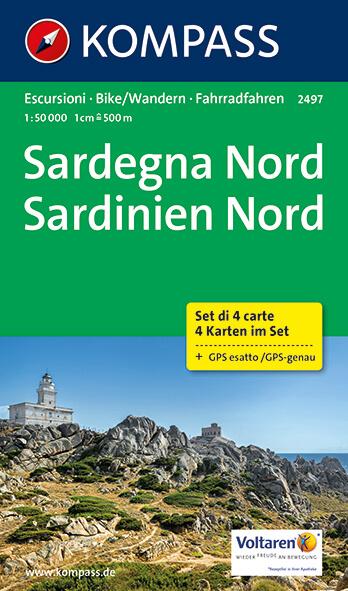 Artikel_Produkte_Sardinien_01