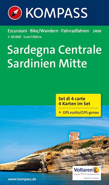 Artikel_Produkte_Sardinien_02
