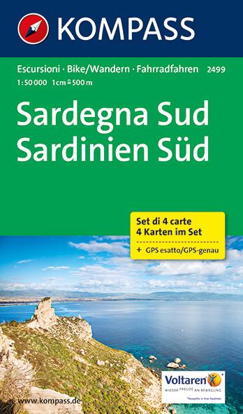 Artikel_Produkte_Sardinien_03
