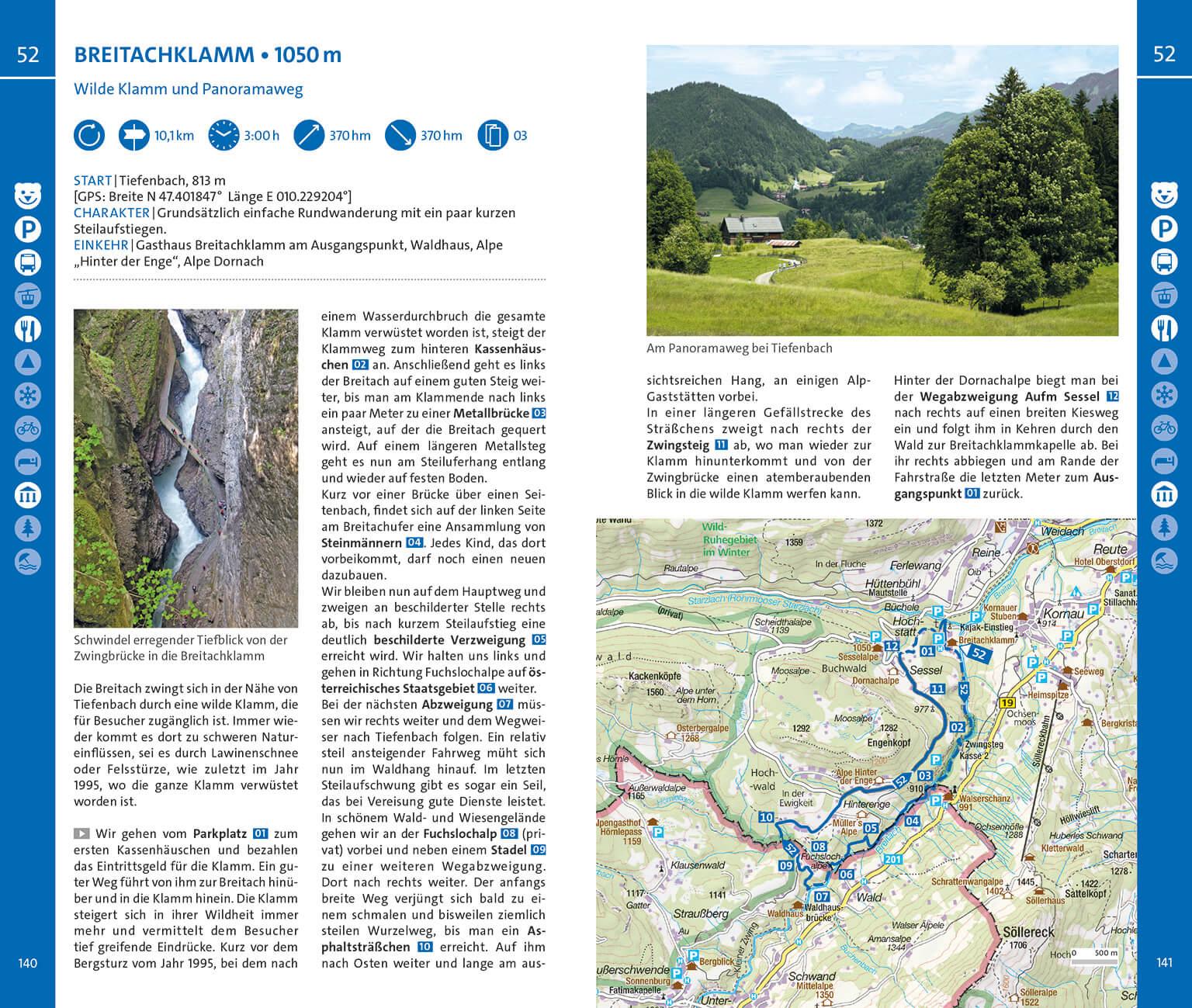 Artikel_Produkte_Grosse-Wanderbücher_04