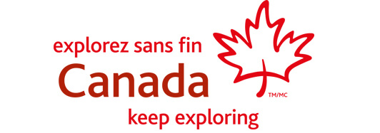 Special_2016_Destination-Canada_Logos_03