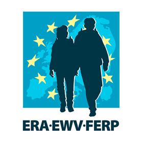 Europäische Wandervereinigung