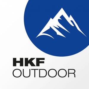 App-Logo HKF Outdoor_512x512