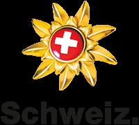 Schweiz-Logo_200