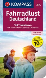 Im Sumpfland von Schleswig-Holstein