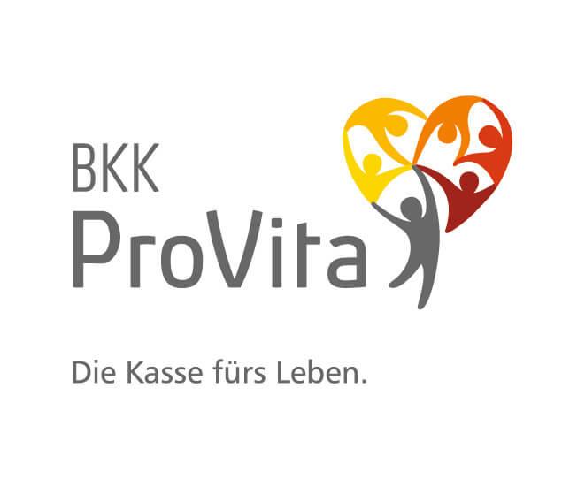 "<a href=""https://bkk-provita.de/"">BKK Pro Vita</a>"