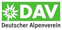 Logo_DAV