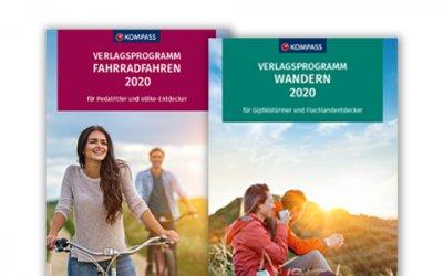 KOMPASS_Verlagsprogramm